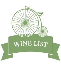 wine-list-stonemasons